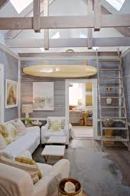 tiny beach house. 40 Chic Beach House Interior Design Ideas - Loombrand Tiny