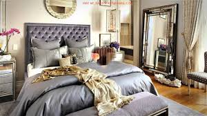 Normal bedroom designs Furniture Normal Bedroom Design Ideas Youtube Normal Bedroom Design Ideas Youtube