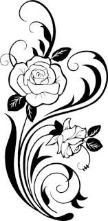 c temp alldecals pleted decal 1513 roses decal