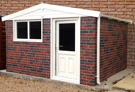 home office garden building. Garden Buildings Home Office Building