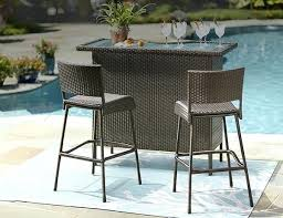 home depotcom patio furniture. Outdoor Bar Furniture The Home Depot Patio Sets Clearance Depotcom