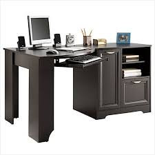 office depot corner desks. Desk Chair Office Depot » Finding Realspace Magellan Collection Corner Espresso By Desks