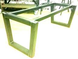 diy pedestal table base ideas dining table base ideas pedestal table base how to build a