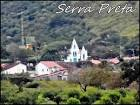 imagem de Serra Preta Bahia n-8