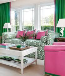 Small Picture Interior Tropical and preppy Miami guest house Style at Home