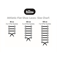Pair Coil Size Chart Product Order Detail