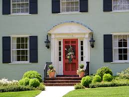 exterior paint ideas for red brick houses. exterior paint miraculous color ideas for brick houses simple landscaping red house decorating images front door excerpt home decor