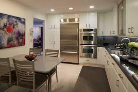 Safes and security cabinets, holsters, ammunition, cleaning and maintenance supplies, tactical gear, and more. Sd Kitchens Baltimore Md Us 21208 Houzz