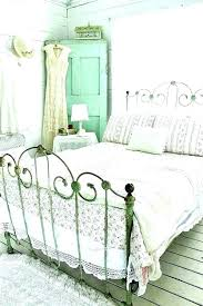 white chic bedroom furniture. Shabby Chic White Bedroom Chair Small  Glorious Cottage Decor Furniture I