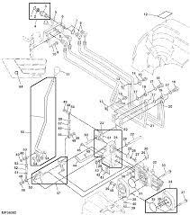 4100 selector valve issue selector valve gif