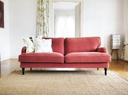 Full Size of Sofa:cool Best Apartment Sofa Settees Couch For Small Spaces  Alluring Best ...