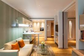 color schemes for homes interior. \ Color Schemes For Homes Interior