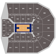 John Paul Jones Arena Charlottesville Tickets Schedule Seating Chart Directions