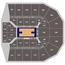 Uva Basketball Seating Chart John Paul Jones Arena Charlottesville Tickets Schedule Seating Chart Directions