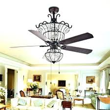 replace ceiling fan with light install harbor breeze kit changing fixture installing wiring replace ceiling fan
