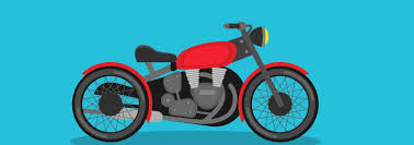 Save up to 70% on your premium 4300+ cashless garages 24x7 roadside assistance. Should You Buy A Multi Year Two Wheeler Insurance Policy Two Wheeler Insurance Bike Insurance Renewal