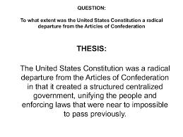 career builder resume template river nile homework government us constitution vs articles confederation essay