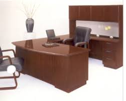 inexpensive office desk. Exellent Inexpensive Eclipse Transitional Discount Office Desk Throughout Inexpensive Office Desk D