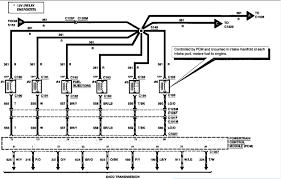 302 fuel injected engine diagram wiring diagram for you • ford fuel injection wiring harness wiring diagram schematics u2022 rh 1 rechtsanwalt oh de ford 302 stroker engines ford 302 fuel injected crate engine