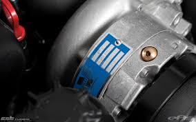 BMW Convertible bmw z4m supercharger : New ESS VT2-525 Supercharger for Z4M