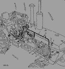 john deere 4640 cab wiring diagram on john wiring diagram schematics John Deere X320 Wiring Diagram john deere 4440 cab wiring diagram wiring diagram also john deere x320 wiring diagram electrical width wiring diagram for john deere x320