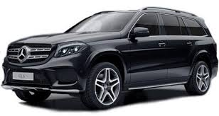 Image result for mercedes uk