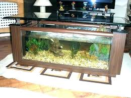 House Glass Fish Tank Table Pool Table Fish Tanks Beautiful Tank Glass For Coffee Table Aquarium Glass Glass Fish Tank Table Travelstripsntourscom Glass Fish Tank Table Coffee Table Aquarium Glass Fish Tank Glass