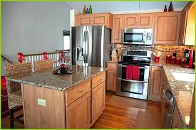 kitchen cabinet refacing kits do it yourself cabinets do it yourself kitchen cabinet refacing kits amazing