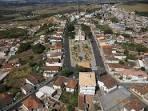 imagem de Cana Verde Minas Gerais n-14