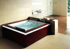 full size of turn jacuzzi tub into shower jet incredibly cool bathtubs for a fancy unique