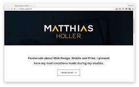 Resume Online Website Examples Cv Builder Toreto Cover Letter Make
