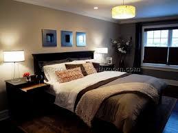 Spa Bedroom Decorating Decorating Master Bedroom 11 Best Bathroom Vanities Ideas