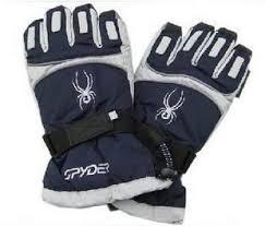 Spyder Jacket Size Chart Spyder Uk Spyder Ski Gloves Mens