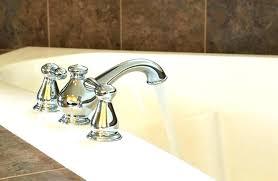 replacing bathtub faucet handles changing a bathtub faucet removing bathtub faucet how to install a bathtub replacing bathtub faucet handles