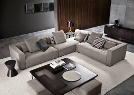 Italian Furniture Living Room Decoration Luxurious Sofas With Luxury Italian Furniture Design