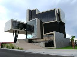modern office exterior. Full Size Of Home Officeside D Modern Office Building Architecture Exterior Design Plan Small S