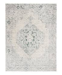 light sage alva mille rug