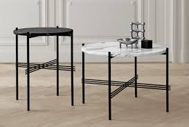 contemporary scandinavian furniture. Scandinavian Furniture Design Contemporary E