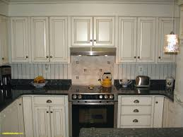 What Color Hardware For White Kitchen Cabinets Best Of Elegant
