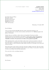 Professional Cover Letter Writer Website