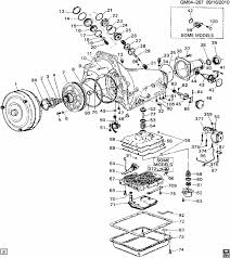 wiring diagram for r transmission the wiring diagram 700r4 transmission lock up wiring diagram 700r4 discover your wiring diagram
