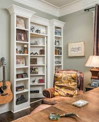 wall units for office. Wall Units For Office. Tennessee United States Secret Passage With Mahogany Unit Bookcases Home Office