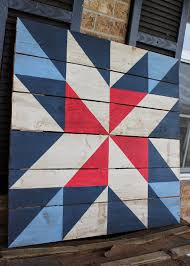Tweetle Dee Design Co.: How To Make A Barn Quilt & How To Make A Barn Quilt Adamdwight.com