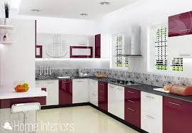 Small Picture Kitchen And Home Interiors brilliant interior home design kitchen