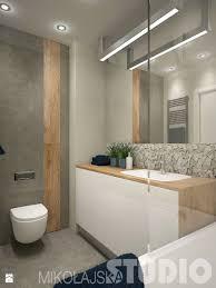 Badezimmer Fliesen Wei Simple Neue Wohnung Fr Das Badezimmer