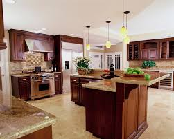Backsplashes For Kitchen Kitchen Backsplashes Modern Kitchen Ideas