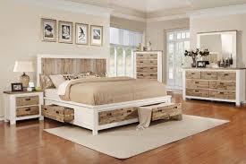 bedroom furniture storage. Perfect Storage Western Queen Bed With Storage In Bedroom Furniture G