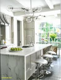 industrial kitchen lighting. Light Pendants Kitchen Ideas Long Lights Fresh H Sink Installing A Strainer I 0d Industrial Lighting