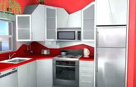 virtual kitchen planner kitchen home depot virtual kitchen planner inspirational design virtual kitchen remodel programs virtual