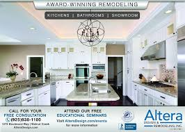Bathroom Remodeling Prices Fascinating Altera Design Remodeling 48 Photos 48 Reviews Contractors
